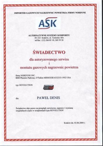 AUTORYZACJA ASK PAWEL DENIS-1
